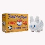 Choice Cuts Labbit