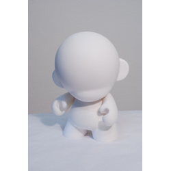 Munny DIY Series 4