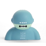 K. (Vinyl Toy Kinektible)