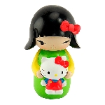 Momiji x Hello Kitty Aya