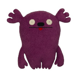 Uglydolls Little Uglys - Mr. Kasoogi