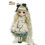 Pullip Doll - Romantic Alice P-028
