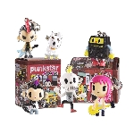 Punkstar Frenzies -  Individual Box
