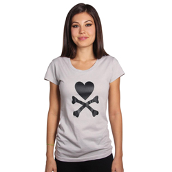 Tokidoki Logo T-shirt - Women's Small