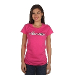 Tokidoki Ciao Adios Tee - Womens Medium