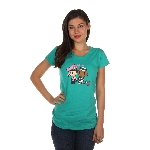 Tokidoki Jailbird Tee - Womens Medium