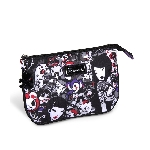 Tokidoki Movie Beauty Bag