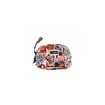 Tokidoki Ramblers Beauty Bag