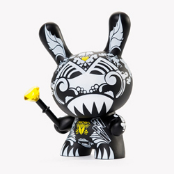 Togo Monroe Dunny 8 inch