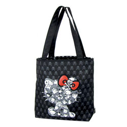 Tokidoki x Hello Kitty Tote Bag