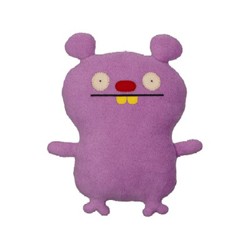 Uglydolls Little Uglys - Trunko