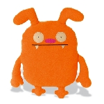Uglydolls Little Uglys - Suddy