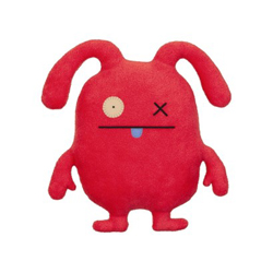 Uglydolls - Ox Berry