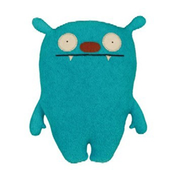 Uglydolls - Big Toe
